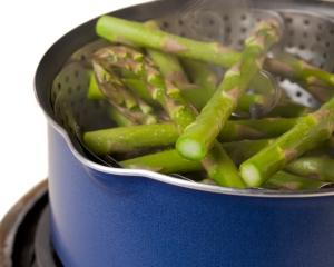 Asparagus small