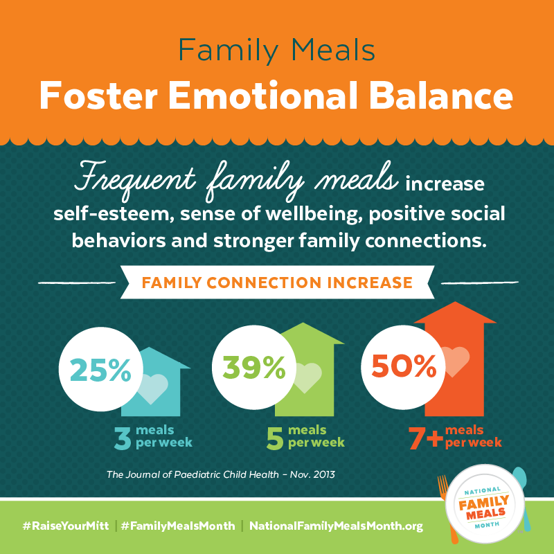 nfmm-infographic-3