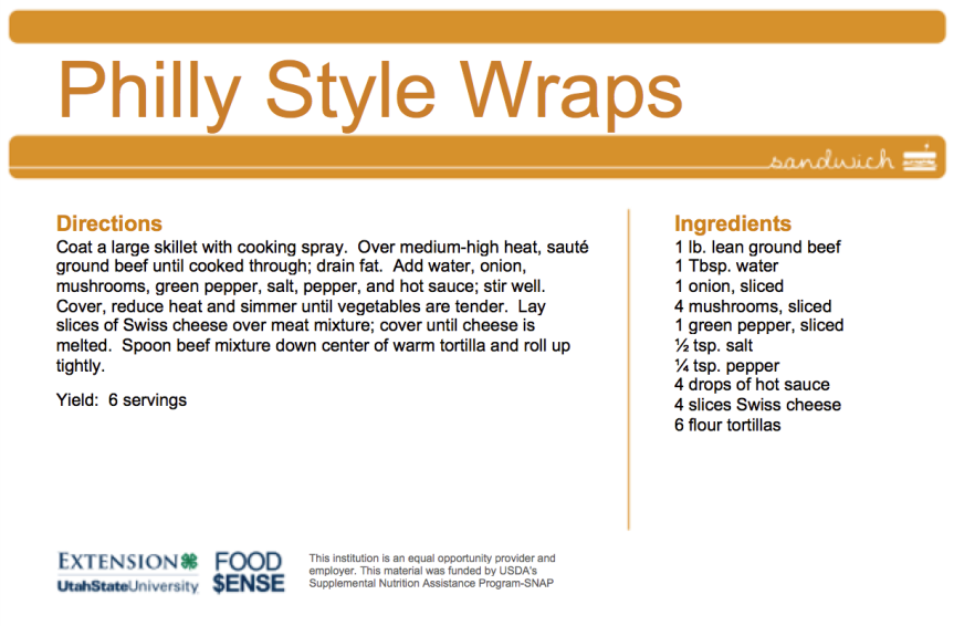 philly-style-wraps