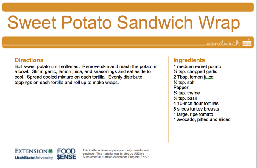 sweet-potato-sandwich-wrap