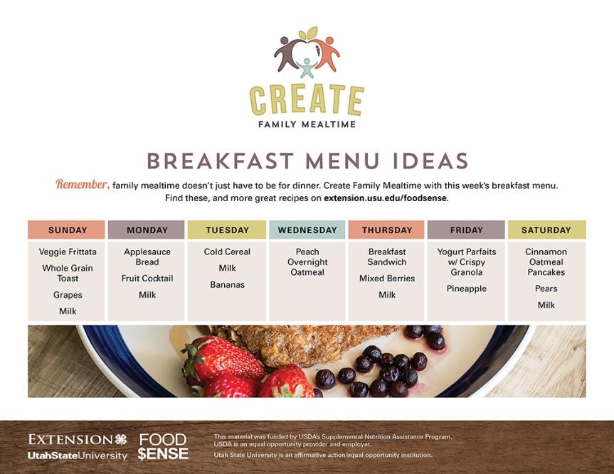 week_menu_week_3oy