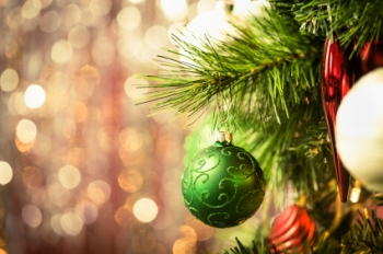 christmas-tree-_-bulb