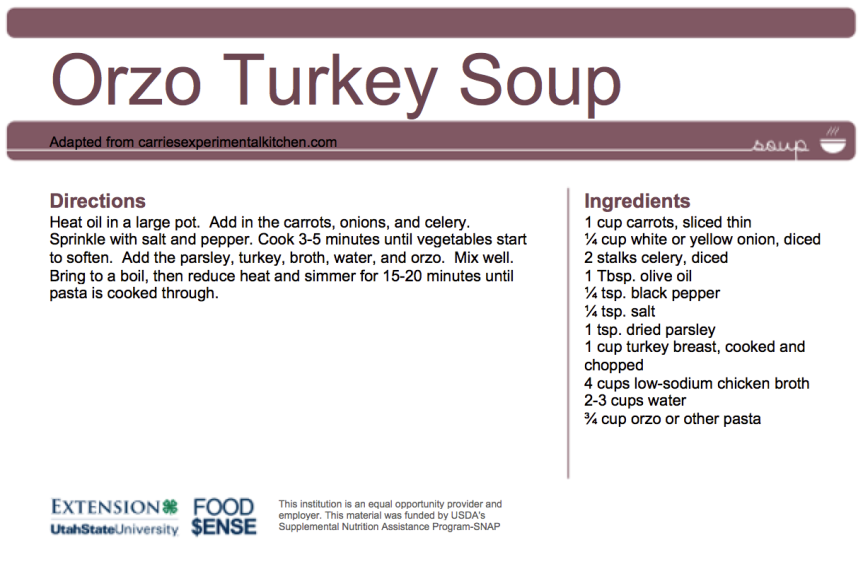 orzo-turkey-soup