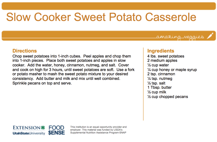 slow-cooker-sweet-potato-casserole