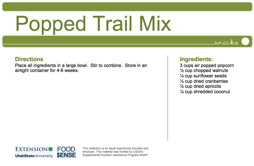 popped-trail-mix
