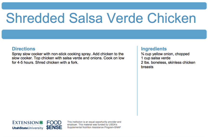 shredded-salsa-verde-chicken
