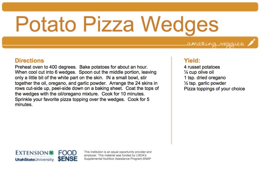 potato-pizza-wedges